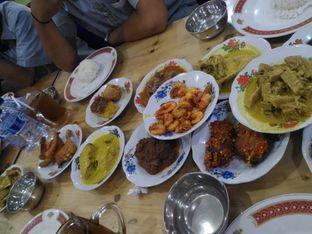 Foto review RM Pondok Minang Jaya oleh Ardhika Saputra 3