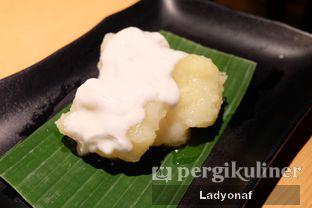 Foto review Thai Xtreme oleh Ladyonaf @placetogoandeat 2
