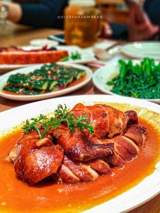 Foto 2 - Makanan di Kam's Roast oleh Nicole || @diaryanakmakan