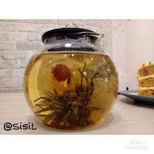 Foto 2 - Makanan di Ignasia's Cake Me Away oleh Sisil Kristian