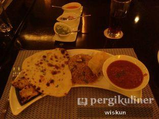 Foto - Makanan di Queen's Tandoor oleh D G