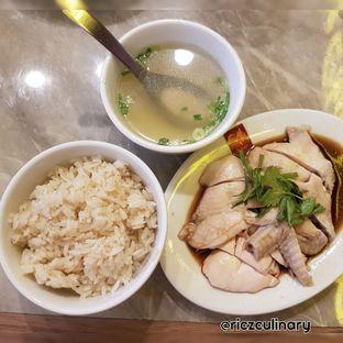 Foto 2 - Makanan(sanitize(image.caption)) di Wee Nam Kee oleh Ricz Culinary