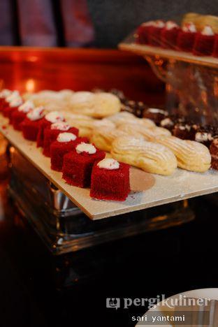 Foto 2 - Makanan di Bellevue - Hotel GH Universal oleh Rizki Yantami Arumsari