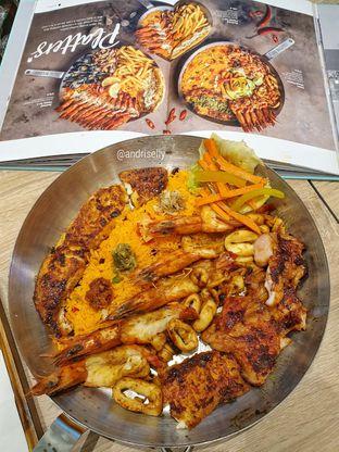 Foto 7 - Makanan di Fish & Co. oleh ig: @andriselly
