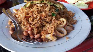 Foto 1 - Makanan di Kedai Aceh Cie Rasa Loom oleh Emir Khaerul