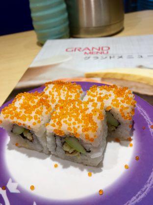Foto 21 - Makanan di Sushi King oleh Prido ZH