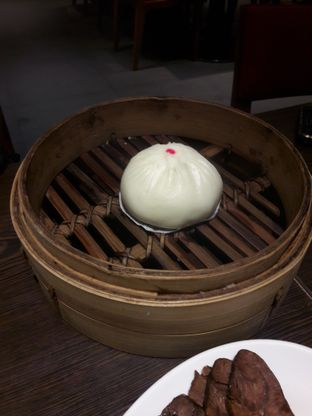 Foto 6 - Makanan di Din Tai Fung oleh Michael Wenadi