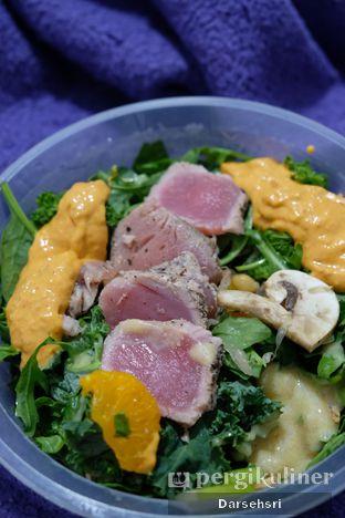 Foto 6 - Makanan di SaladStop! oleh Darsehsri Handayani