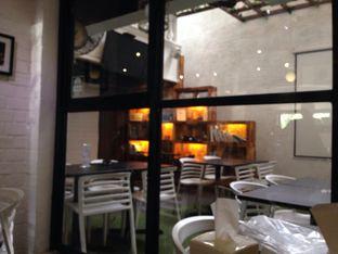 Foto review Coffee Kulture oleh Hanna Yulia 1