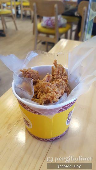 Foto 13 - Makanan di Golden Lamian oleh Jessica Sisy