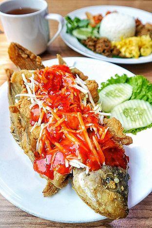 Foto 2 - Makanan di Kedai Tjap Semarang oleh Couple Fun Trip & Culinary
