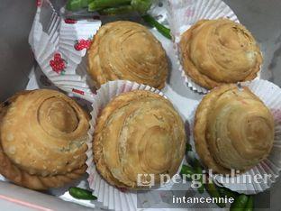 Foto - Makanan di Strawberry Pastel Ufo oleh bataLKurus