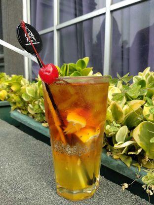 Foto 2 - Makanan di Bellevue - Hotel GH Universal oleh Kuliner Addict Bandung