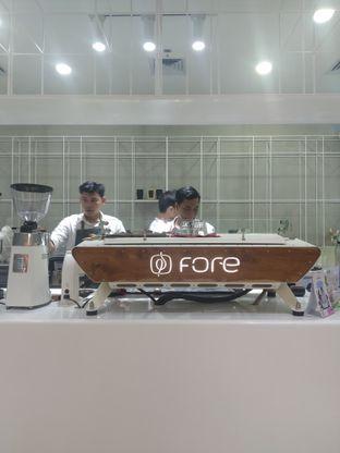 Foto 4 - Interior di Fore Coffee oleh deasy foodie