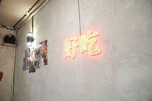 Foto review Kiong Hee oleh Rifqi Tan @foodtotan 7