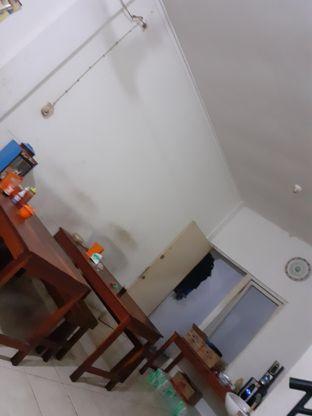 Foto review Pondok Bakso Gino oleh Threesiana Dheriyani 2