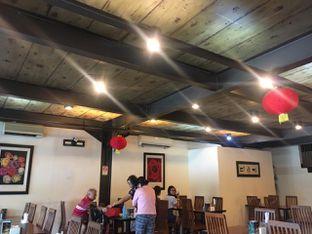 Foto review Restoran Beautika Manado oleh Dina Ambrukst 5