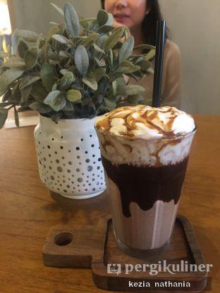 Foto 1 - Makanan di Hygge Coffee oleh Kezia Nathania