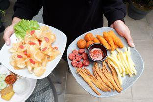 Foto 8 - Makanan di Kedai Be em oleh Mariane  Felicia