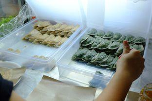 Foto 2 - Makanan di Choi Pan Pontianak Jaya oleh Lydia Fatmawati