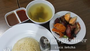 Foto 2 - Makanan di Atek oleh Marisa @marisa_stephanie