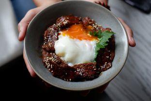 Foto 24 - Makanan di Birdman oleh Deasy Lim
