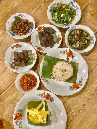 Foto 1 - Makanan di Kluwih oleh Andrika Nadia
