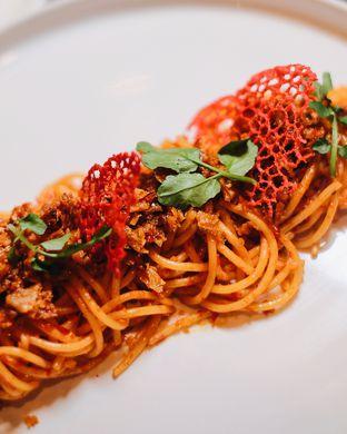 Foto 3 - Makanan di FLOW oleh JKTFOODEAD Will & Syl
