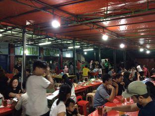 Foto 6 - Interior di Seafood Ayu oleh Elvira Sutanto