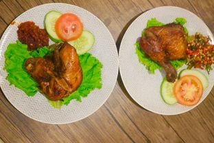 Foto 8 - Makanan di Roemah Kanara oleh Levina JV (IG : levina_eat )