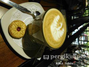 Foto 3 - Makanan di Jag's Kitchen oleh Kika Lubis