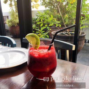 Foto 3 - Makanan di Por Que No oleh Anisa Adya