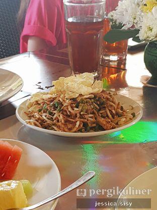 Foto 6 - Makanan di Talaga Sampireun oleh Jessica Sisy