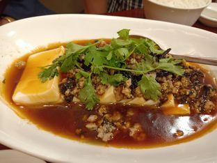 Foto 2 - Makanan di Teo Chew Palace oleh @egabrielapriska