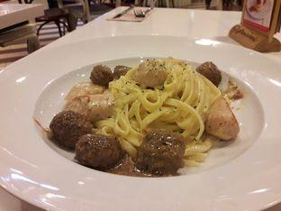 Foto 3 - Makanan di Pancious oleh Nisanis