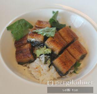Foto 8 - Makanan di Enmaru oleh Selfi Tan