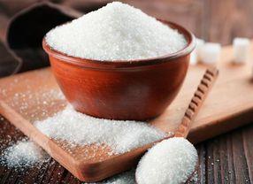 5 Hal Ini Menandakan Kamu Kelebihan Asupan Gula Loh!