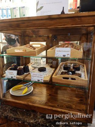 Foto review Northsider Coffee Roaster oleh Debora Setopo 1