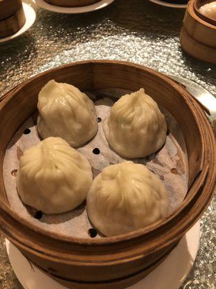 Foto 5 - Makanan di May Star oleh Nanakoot