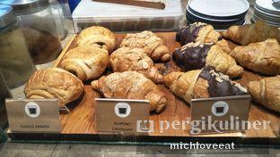 Foto 9 - Makanan di Kopikalyan oleh Mich Love Eat