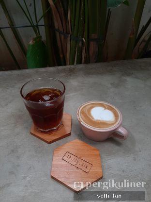 Foto review Lot Thirty Six Coffee Shop oleh Selfi Tan 1