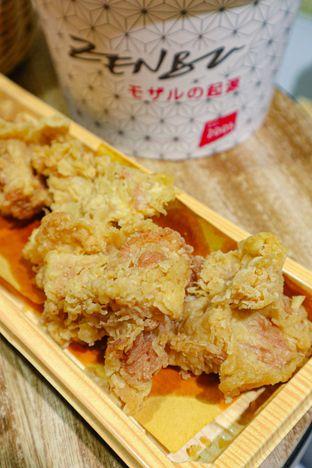 Foto 5 - Makanan di Zenbu oleh thehandsofcuisine
