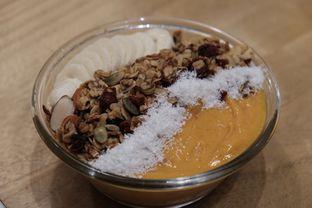 Foto 1 - Makanan di Smoothopia oleh Marsha Sehan