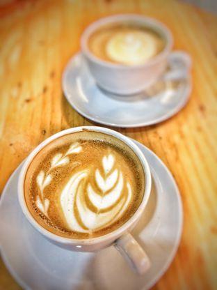 Foto 4 - Makanan di Km Nol Coffee oleh natalia || (IG)natjkt_foodie