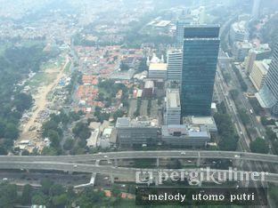 Foto 16 - Eksterior di Daily Treats - The Westin Jakarta oleh Melody Utomo Putri