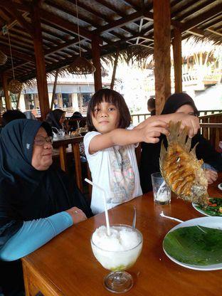 Foto 4 - Makanan di Gurih 7 oleh Arlina Qomaril