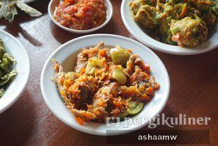 Foto 9 - Makanan di Restoran Beautika Manado oleh Asharee Widodo