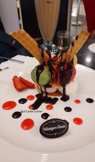 Foto review Haagen - Dazs oleh Jenny (@cici.adek.kuliner) 1