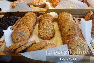 Foto 8 - Makanan di Baconerie oleh Ladyonaf @placetogoandeat