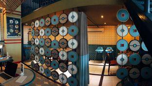 Foto 20 - Interior di Gyoza Bar oleh Astrid Huang | @biteandbrew